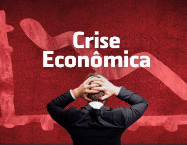 Como crescer na crise econômica