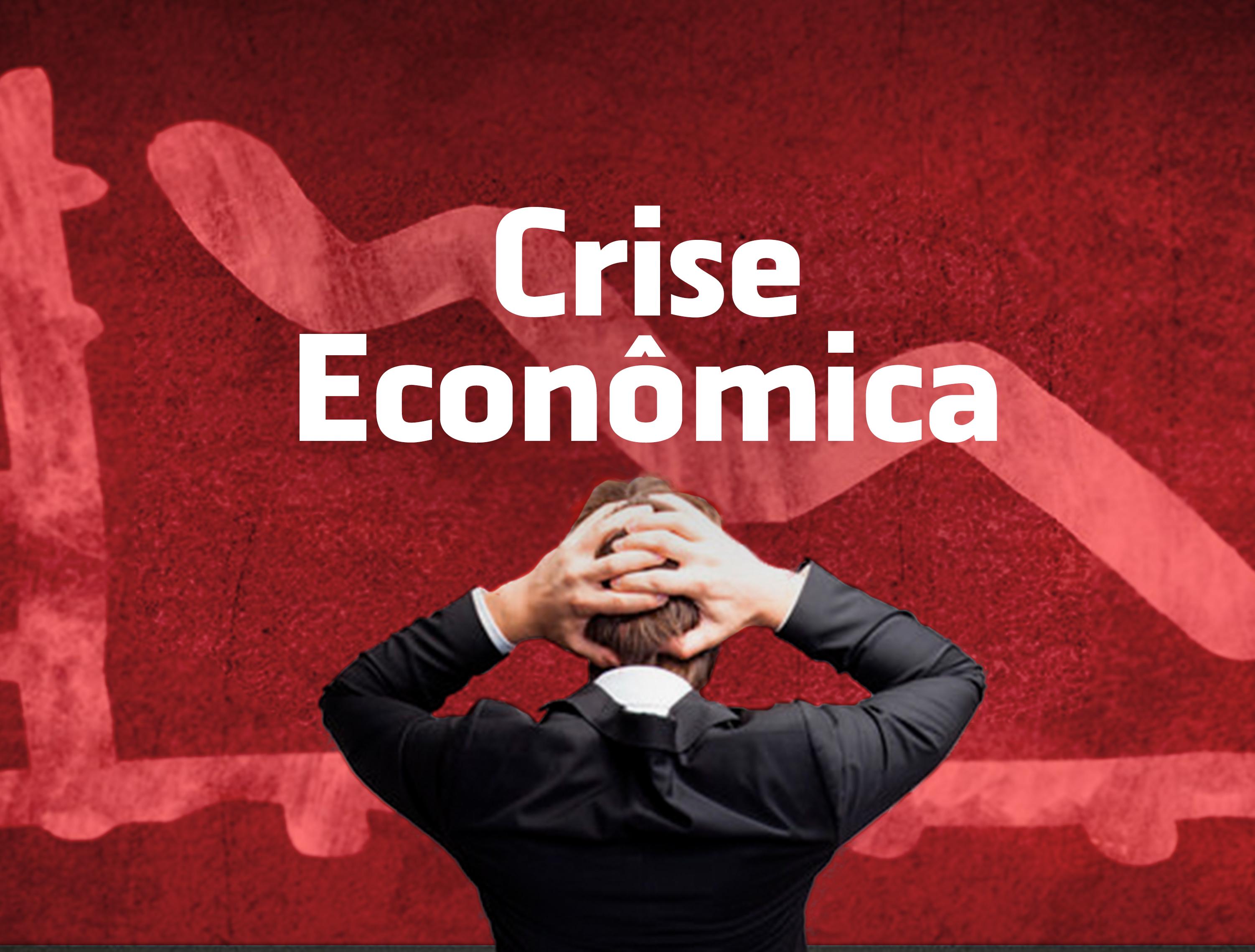 Crescer na Crise Econômica: Conheça as estratégias simples, mas poderosas, que podem transformar os resultados da sua empresa