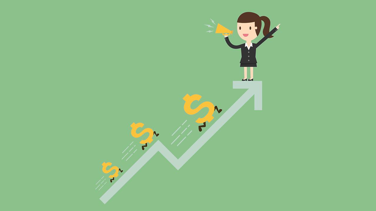 foco em vendas para fugir da crise econômica