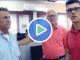 Video - Conheça os principais benefícios de um Sistema de Gestão