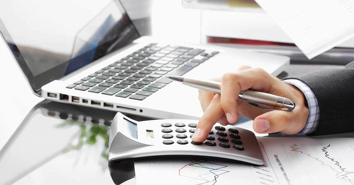 Markup: Aprenda a calcular sua margem de lucro sobre o preço de venda