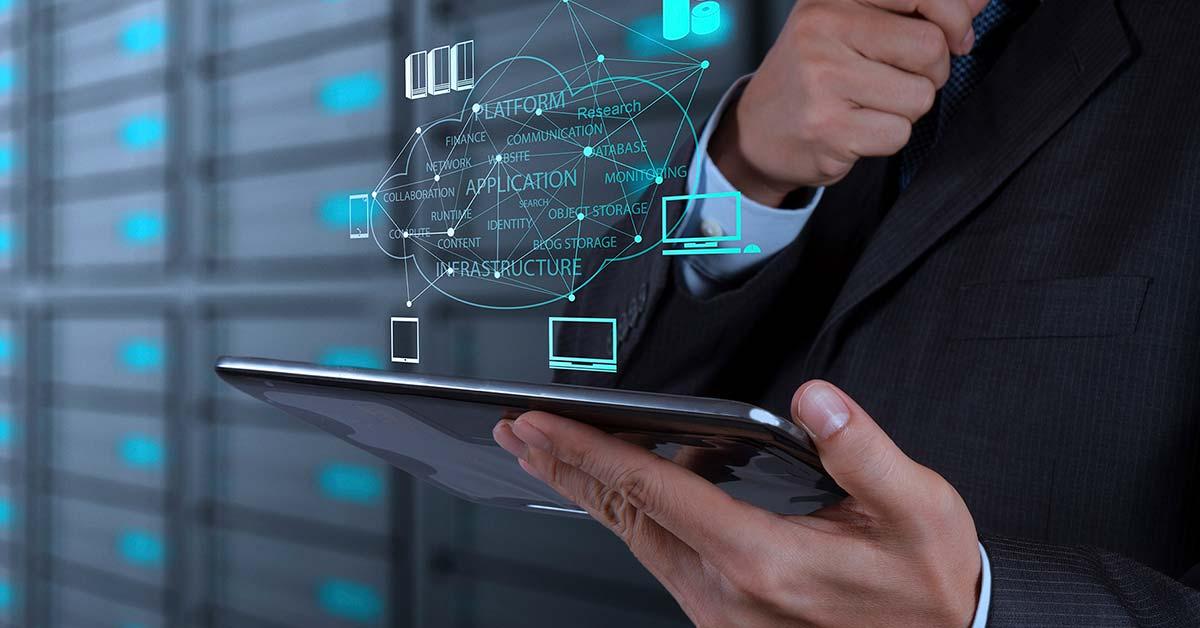 Como escolher o ERP mais adequado para a sua empresa