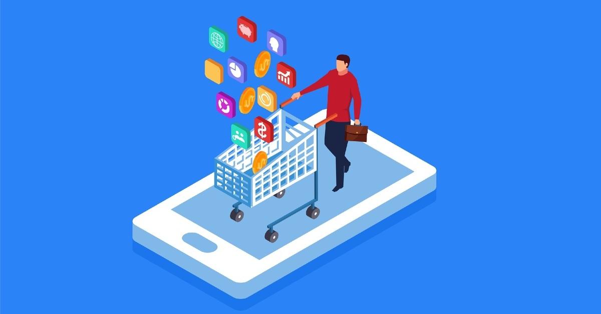 Confira 4 dicas infalíveis sobre como fazer gestão de compras