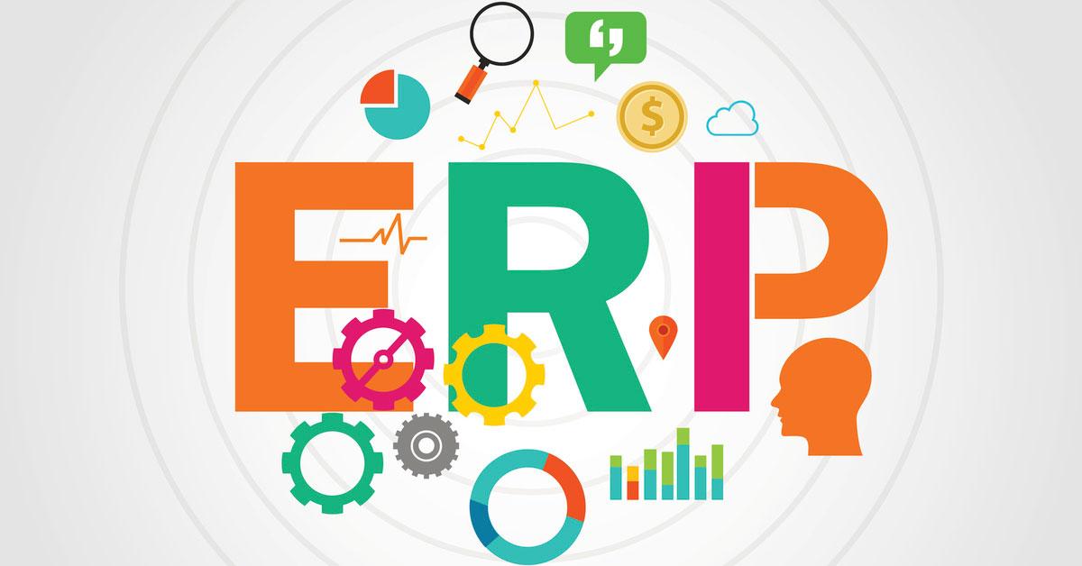 Por que a implantação de sistema ERP é necessária na indústria, afinal?