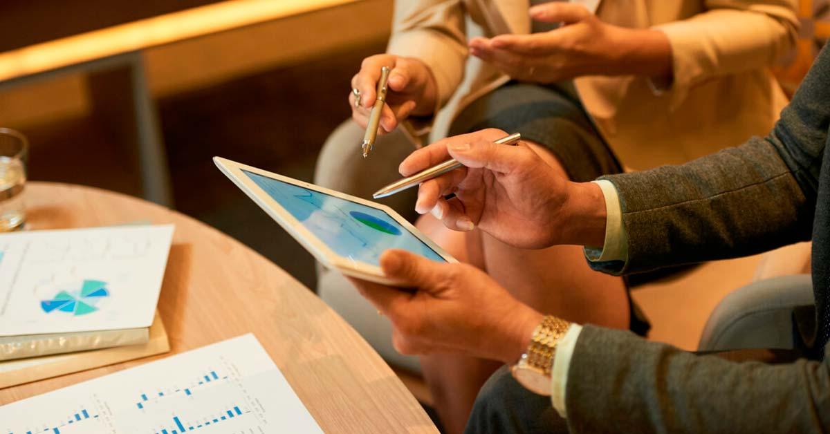 Como fazer uma gestão de impostos eficiente nas empresas?