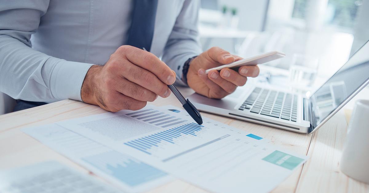 Conheça 3 relatórios gerenciais imprescindíveis para sua empresa