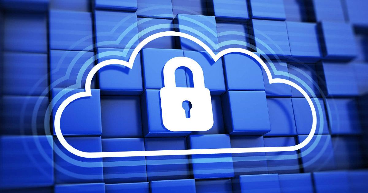 Descubra 4 estratégias para garantir segurança na nuvem