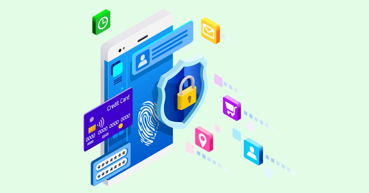 Lei Geral de Proteção de Dados: entenda suas implicações!