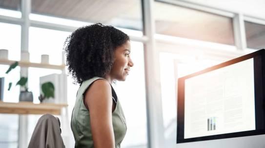3 benefícios de um software na gestão eletrônica de documentos
