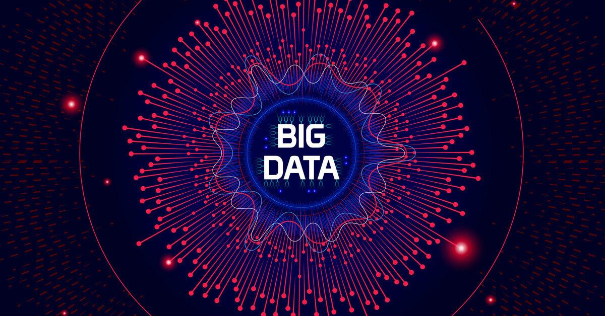 Quais são os 5 Vs do Big Data? Descubra agora mesmo